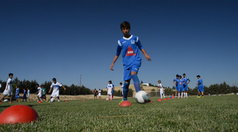 campus-futbol-antonio-alvarez-ito-betis-seleccion-nino-badajoz-campo-maior-05